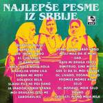 Diskografije Narodne Muzike - Page 39 18077961_Najlepse_pesme_iz_Srbije_-_1999_Prednja