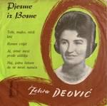 Zehra Deovic -Diskografija 19559250_Zehra_Deovi_-_Pjesme_Iz_Bosne_p1