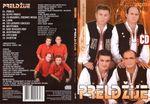 Preldzije -Diskografija 21643441_Preldzije-_Front