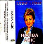 Hasiba Agic - Diskografija 22372481_Hasiba_1988_prednja