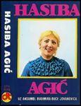 Hasiba Agic - Diskografija 22372607_1992_p