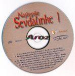 Hasiba Agic - Diskografija 22374325_2