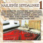 Hasiba Agic - Diskografija 22374331_sevdalinke1