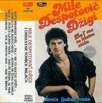 Mile Despotovic Dzigi -Kolekcija 22813807_dzigi_prednja