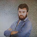Zlatko Pejakovic - Diskografija  23904692_Omot_10