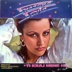 Snezana Savic - Diskografija 18851181_ss85p