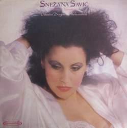 Snezana Savic - Diskografija 18851183_ss87p