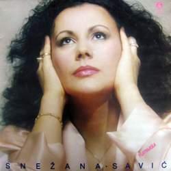 Snezana Savic - Diskografija 18851188_ss90p