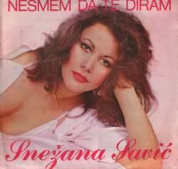 Snezana Savic - Diskografija 18851190_ss_84p