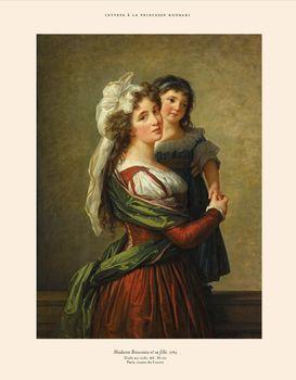 Souvenirs - Elisabeth-Louise Vigée Le Brun 23895777_VLB4pages_04