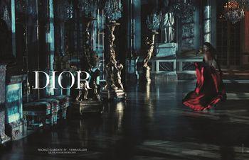 Christian Dior et Versailles - Page 5 23895951_201505131847345488