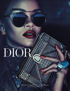 Christian Dior et Versailles - Page 5 23895957_fr_sg4_sp2_220x28