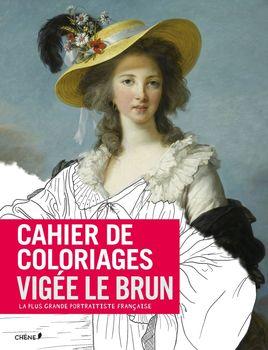 Bibliographie Elisabeth Vigée Le Brun  - Page 2 23969574_Cahier_de_coloriages_Vige_Le_Brun