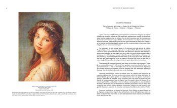 Souvenirs - Elisabeth-Louise Vigée Le Brun 23969675_4864137