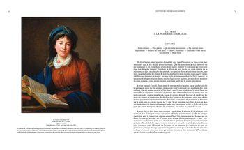 Souvenirs - Elisabeth-Louise Vigée Le Brun 23969679_6878054