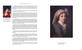 Souvenirs - Elisabeth-Louise Vigée Le Brun 23969683_7739658