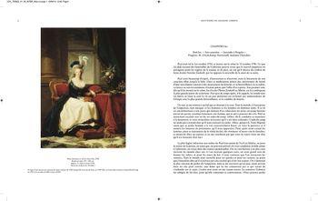 Souvenirs - Elisabeth-Louise Vigée Le Brun 23969685_3880960