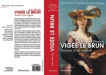 Bibliographie Elisabeth Vigée Le Brun  - Page 4 24153982_harroche-bouzinac_1_2011