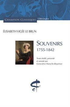 Bibliographie Elisabeth Vigée Le Brun  - Page 4 24154030_champion_3