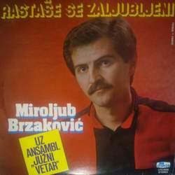 Miroljub Brzakovic Brzi - Diskografija  - Page 2 18011276_Brzi_1984_a