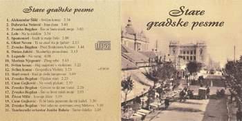 Narodna Muzika 2010 - Page 31 18084981_Gradske