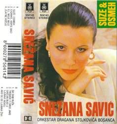 Snezana Savic - Diskografija - Page 2 18851307_ss92kas