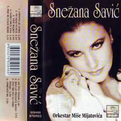Snezana Savic - Diskografija 18851310_ss98kas