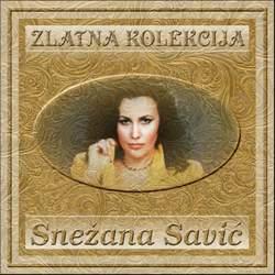 Snezana Savic - Diskografija - Page 2 18851317_ssZlatna_Kolekcija