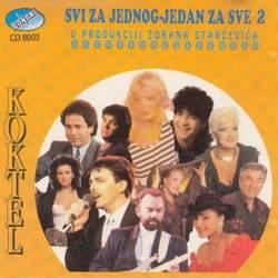 Snezana Savic - Diskografija 18857120_svi_za_jednog_2