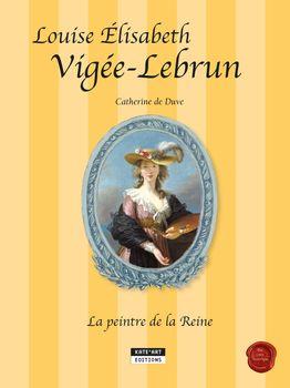 Bibliographie Elisabeth Vigée Le Brun  - Page 5 24267785_Catherine_de_duve_1