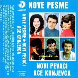 Aca Krnjevac 1984 - Nove pesme - Novi pevaci 24291106_Aca_Krnjevac_1984-a