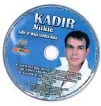 Kadir Nukic -Diskografija 18726329_763426
