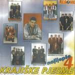 Najljepse Krajiske Pjesme -Diskografija 18869960_PREDNJA