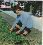 Zehra Deovic -Diskografija 19559339_01