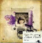 Zehra Deovic -Diskografija 19579953_1