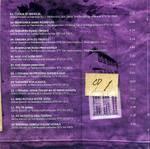 Zehra Deovic -Diskografija 19579955_CD_1