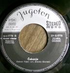 Zehra Deovic -Diskografija 19616312_strana_B