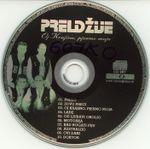 Preldzije -Diskografija 21643444_Preldzije-Cd
