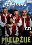 Preldzije -Diskografija 21643825_rtthtghfg