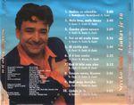 Srecko Cosic -Diskografija - Page 2 21873017_Srecko_Cosic_1996_-_Zadnja