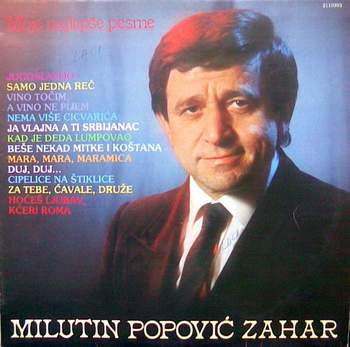Narodna Muzika 2010 - Page 31 18085036_milutin_81a