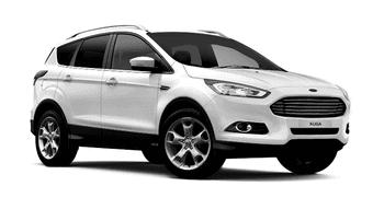 2015 - [Ford] Kuga/Escape Restylé 19722175_KUGAESCAPEFL
