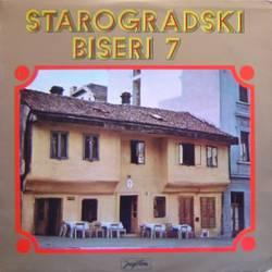 Starogradski Biseri -Kolekcija 19898265_1975_p