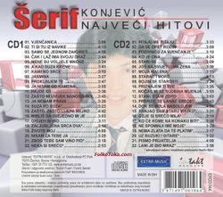 Serif Konjevic 2010 - Najveci hitovi 23341486_Serif_2010_-_Najveci_hitovi-b