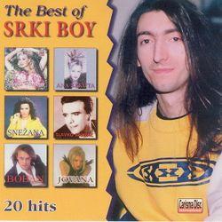 Snezana Savic - Diskografija 23532537_srki_boy_1997a