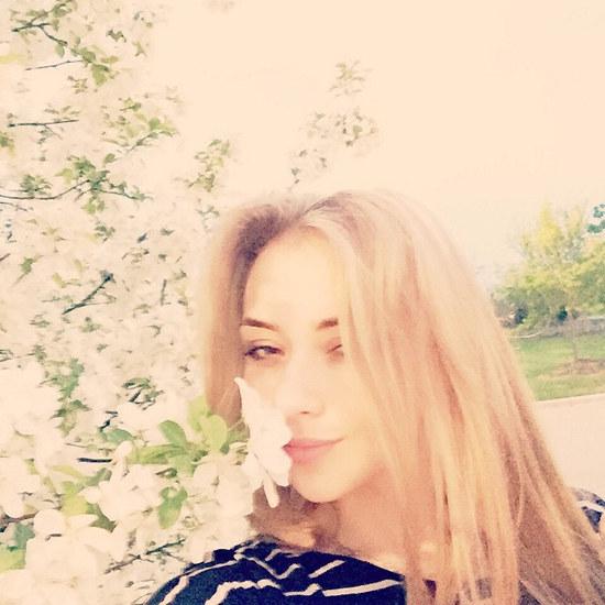 Виктория Синицина - Никита Кацалапов - 2 - Страница 7 Rued6ad9a5ea8