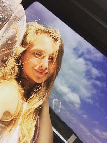 Виктория Синицина - Никита Кацалапов - 2 - Страница 7 Rue2f3f92e051