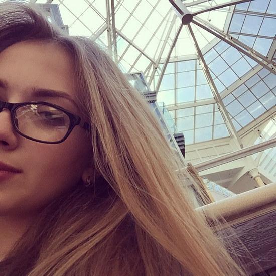 Виктория Синицина - Никита Кацалапов - 2 - Страница 7 Ruede9a95c755