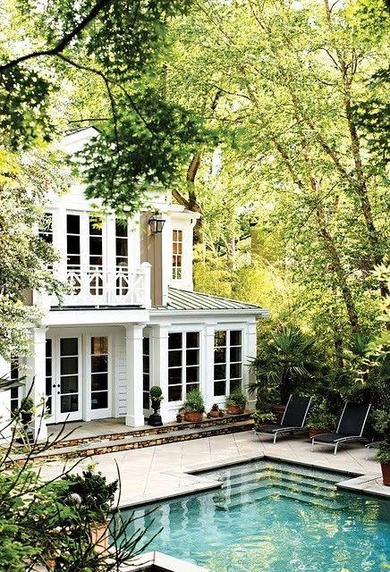 بيوت الأحلام Dream-home-dream-house-house-huge-Favim.com-1584047