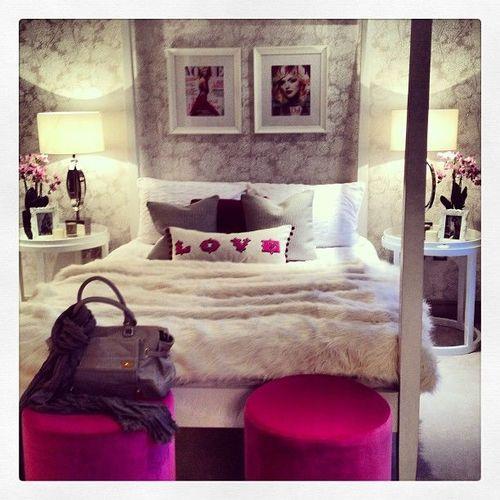 غرف نوم رائعة Bag-beauty-sleep-bedroom-comfy-Favim.com-2217146